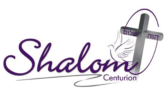 Shalom Centurion